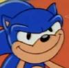 SonicRaymanLover's avatar