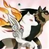 SonicReact123's avatar
