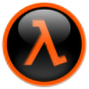 SonicRegularShowFan1's avatar