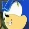 sonicretardplz's avatar