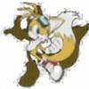 sonicriderstailsplz's avatar