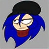 Sonicring123Dubs's avatar