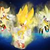sonicrings4's avatar
