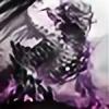 SonicRock56's avatar