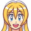 SonicRocksMySocks's avatar