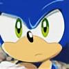 sonicrocktheplace's avatar