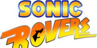 SonicRoversUniverse's avatar
