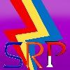 SonicRPika's avatar