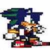 sonicrules127's avatar