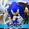 sonicrullstheworld33's avatar