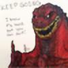 Sonicrztorc03's avatar
