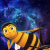 Sonics-Number-1-Fan's avatar