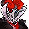 SonicS29's avatar