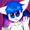 Sonicsabrina's avatar