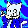SonicSansTheCat's avatar