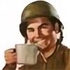 SonicSaysKYS's avatar