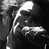 SonicSerenity's avatar