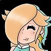 Sonicshadow2001's avatar