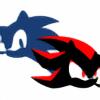SonicShadow3459's avatar