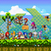 SonicShadow4125's avatar