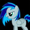 SonicShadowHedgehog3's avatar