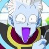 SonicShadz35's avatar