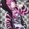 SonicShowFanClub's avatar