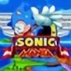 SonicSkull's avatar