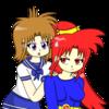 sonicsmash328's avatar