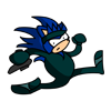 SonicSNAKE's avatar
