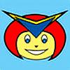 Sonicsnout's avatar