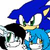 SonicSonaChargeTeam's avatar