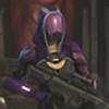 Sonicspartan150's avatar