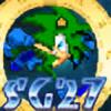 sonicspeed27's avatar