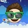 sonicspeed4238's avatar