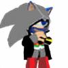 sonicspeedster92's avatar