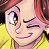 SonicSpeedz's avatar