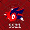 SonicSpider21's avatar