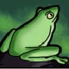 SonicSpoonFestival's avatar