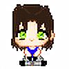 SonicSpyroNiGHTS-Fan's avatar