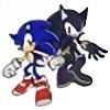 sonicsrighthandman's avatar