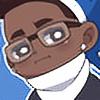 SonicsShadowisSilver's avatar