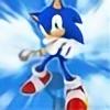 Sonicstar101's avatar