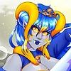 SonicStar21's avatar