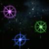 SonicStarsStudios192's avatar