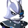 SonicStarWolfshadow2's avatar