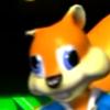 SonicStarzYT's avatar