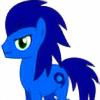 SonicStreak5344's avatar