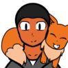 SonicSwag4's avatar