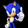 SonicT2002's avatar